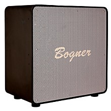 Bogner Atma 1x12 Open Back Guitar Speaker Cabinet