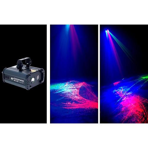 American DJ Atmospheric RG LED thumbnail