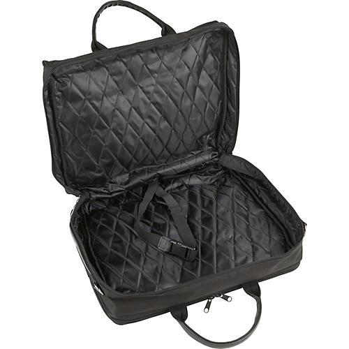 Buffet Crampon Attache Clarinet Case Covers thumbnail