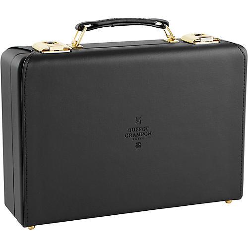 Buffet Crampon Attache Clarinet Cases-thumbnail