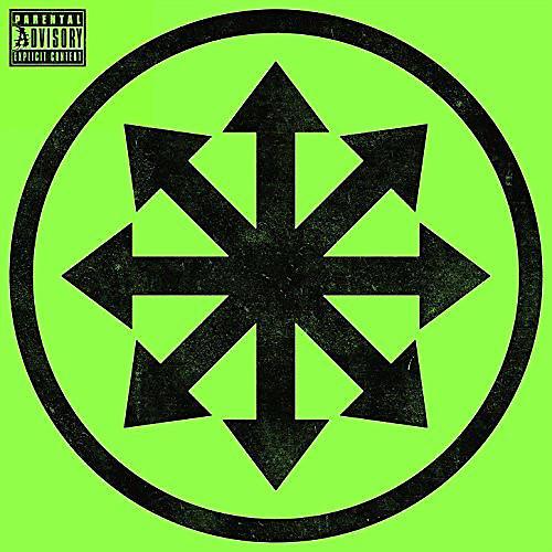 Alliance Attila - Chaos thumbnail