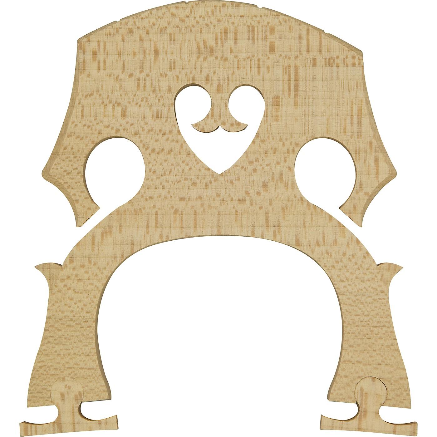 The String Centre Aubert Adjustable Cello Bridge thumbnail