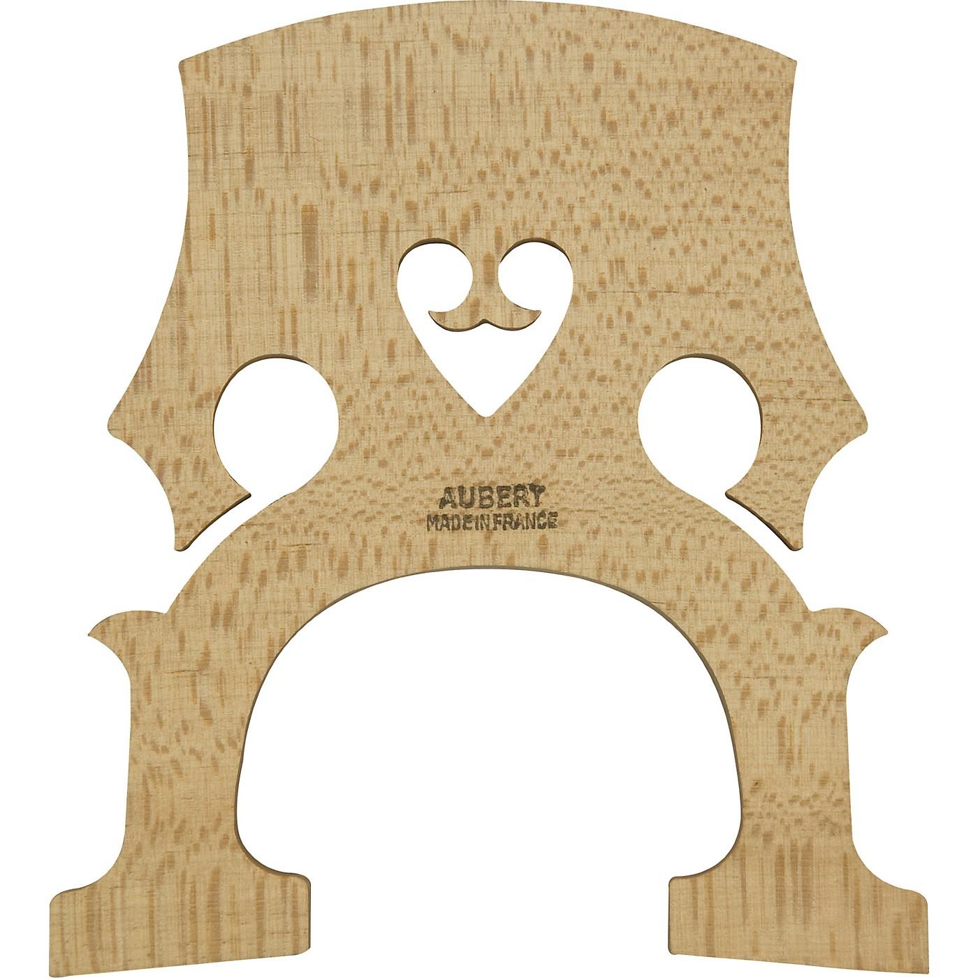 The String Centre Aubert Cello Bridges thumbnail