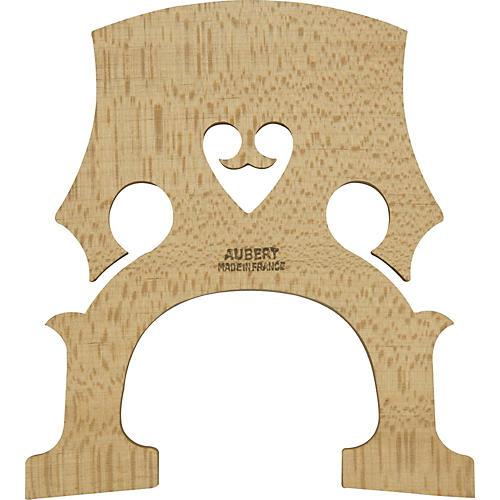 The String Centre Aubert Cello Bridges-thumbnail