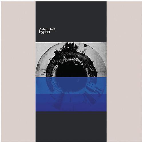 Alliance Auburn Lull - Hypha thumbnail