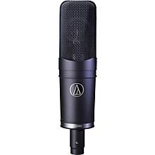 Audio-Technica Audio Technica AT4060A Tube Microphone