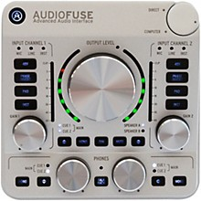 Arturia AudioFuse Audio Interface