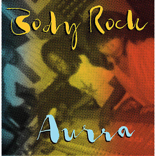 Alliance Aurra - Body Rock thumbnail