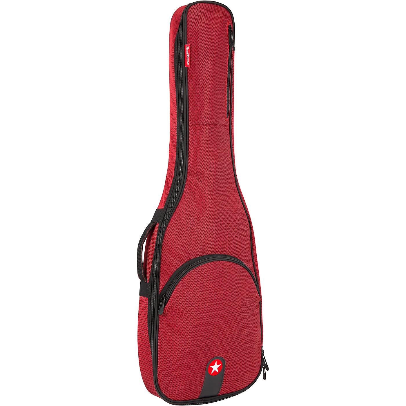 Road Runner Avenue Series Electric Guitar Gig Bag thumbnail