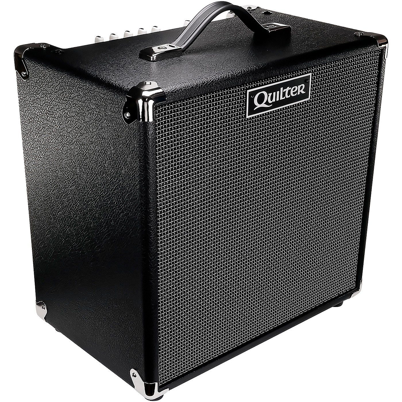 Quilter Labs Aviator Cub Advanced Single Channel Combo Amplifier thumbnail