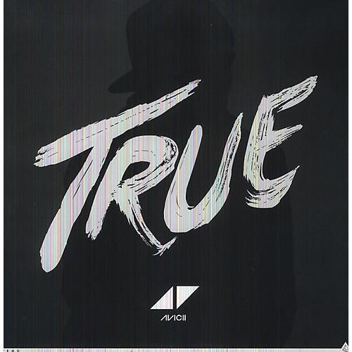 Alliance Avicii - True thumbnail