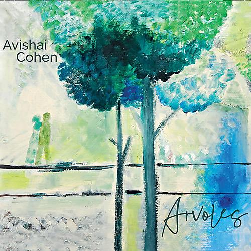Alliance Avishai Cohen - Arvoles thumbnail