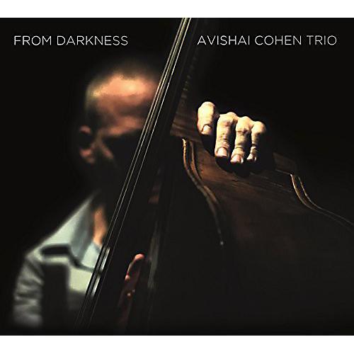 Alliance Avishai Cohen - From Darkness thumbnail