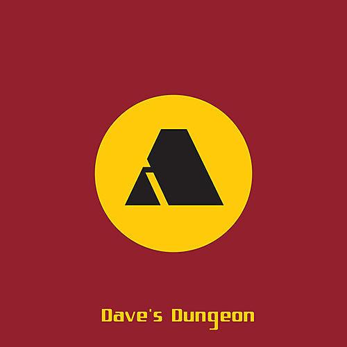 Alliance Avon - Dave's Dungeon thumbnail
