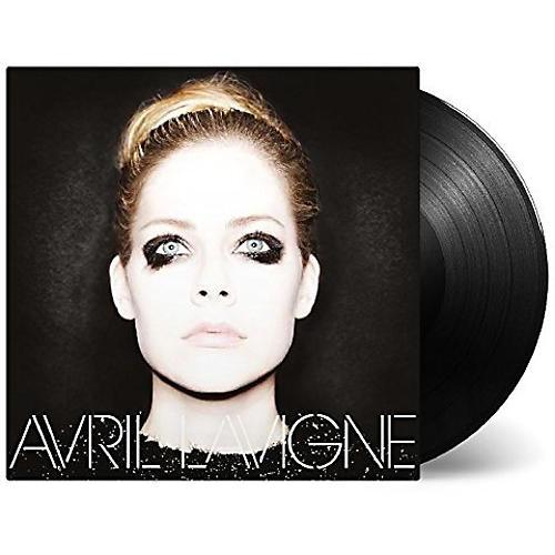 Alliance Avril Lavigne - Avril Lavigne thumbnail