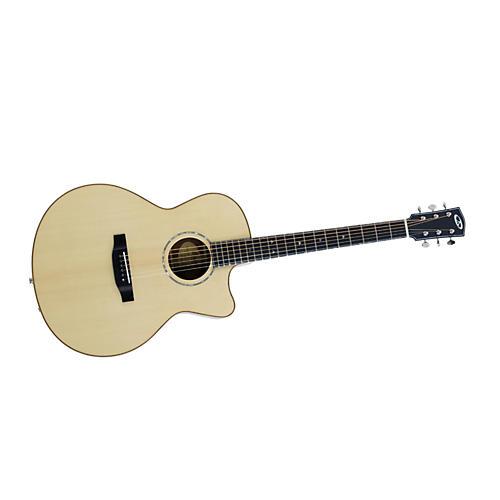 Bedell Award Series MBAC-18-G Orchestra Acoustic Guitar-thumbnail