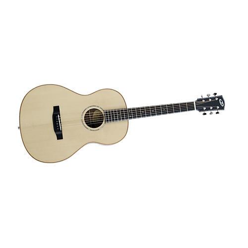 Bedell Award Series OHA-18-G Parlor Acoustic Guitar thumbnail
