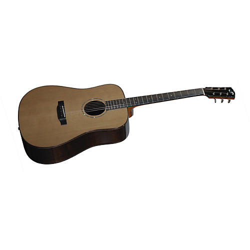 Bedell Award Series TBA-24-G Dreadnought Acoustic Guitar thumbnail
