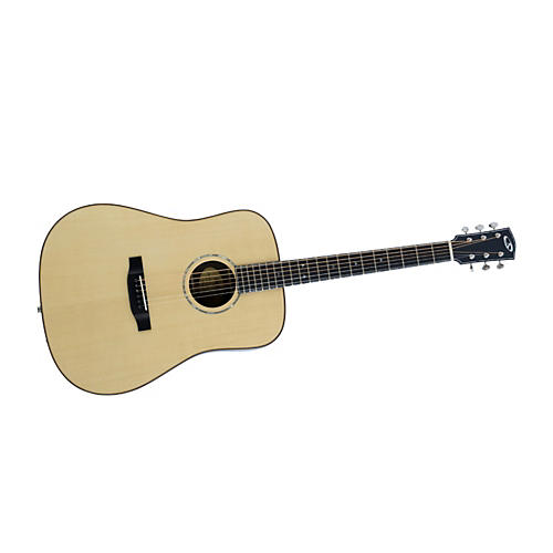 Bedell Award Series TBA-28-G Dreadnought Acoustic Guitar thumbnail