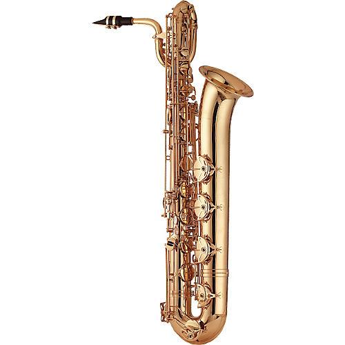 Yanagisawa B-991 Professional Baritone Saxophone-thumbnail