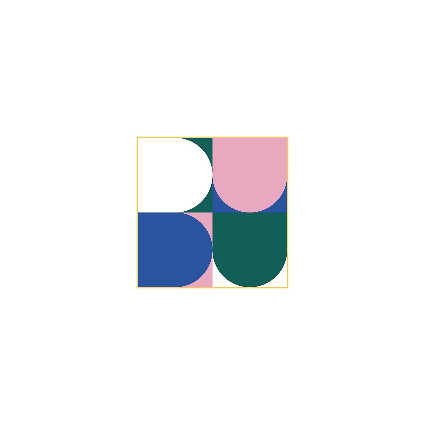 Alliance B Boys - Dudu thumbnail