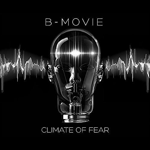 Alliance B-Movie - Climate of Fear thumbnail
