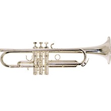 Schilke B Series Custom Bb Trumpet with Tuning Bell