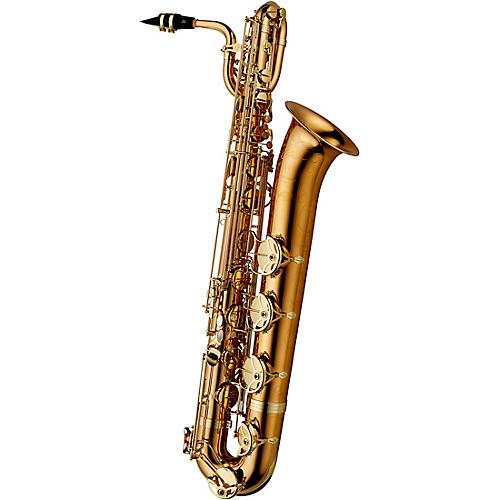 Yanagisawa B-WO2 Series Baritone Saxophone thumbnail