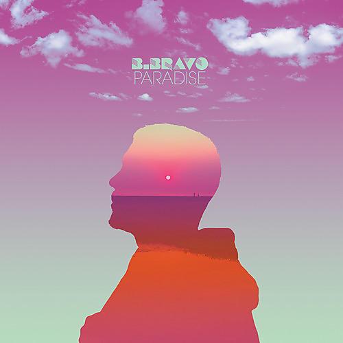 Alliance B. Bravo - Paradise thumbnail