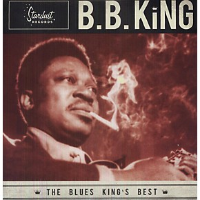 King Blues