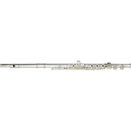 Brio B1 Series Professional Flute-thumbnail