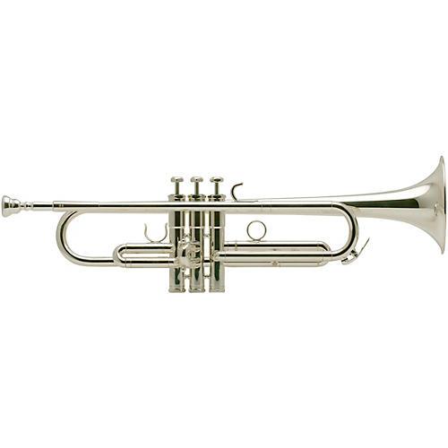 Schilke B1 Traditional Custom Series Bb Trumpet thumbnail
