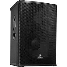 "Behringer B1520 Pro Eurolive Professional Series 15"" 2-Way Speaker"