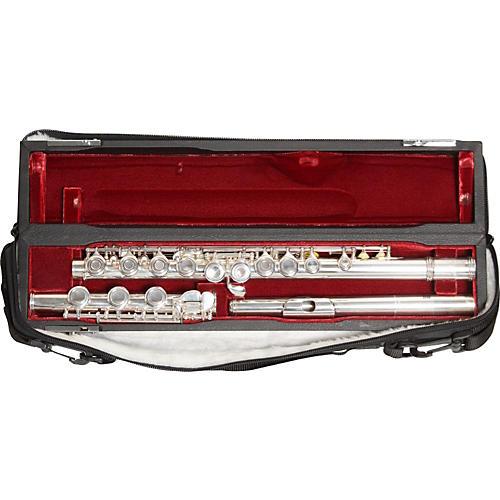 Brio B20 Series Intermediate Flute thumbnail