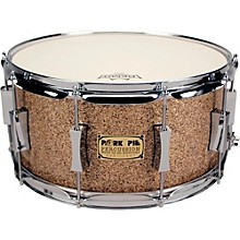Pork Pie B20 Snare Drum