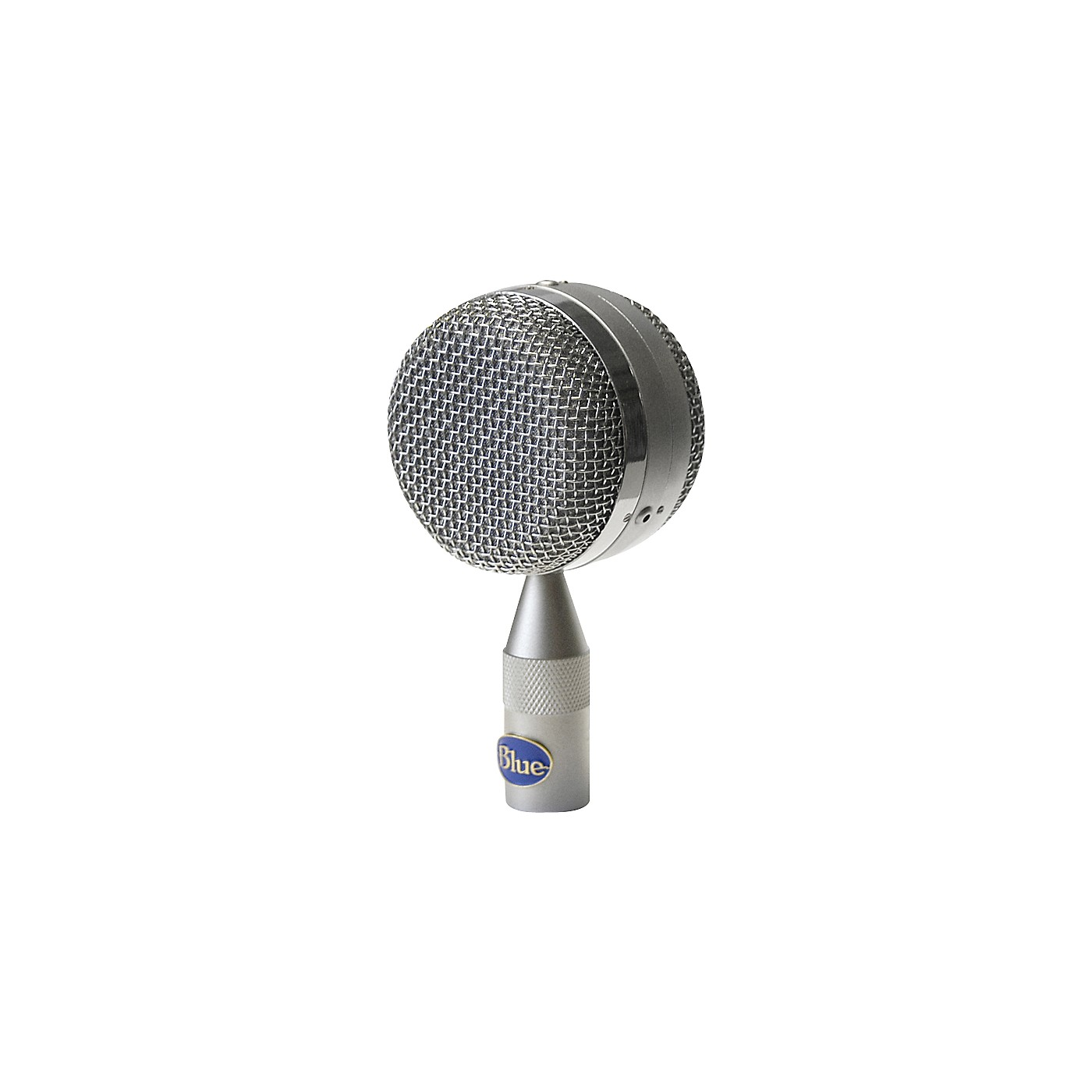 BLUE B3 Cardioid Mid-Sized Diaphragm Bottle Cap thumbnail