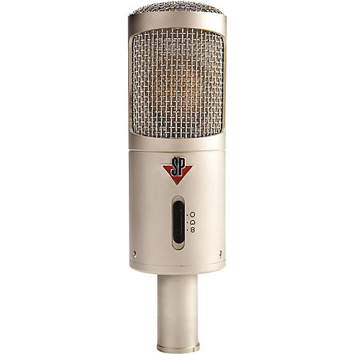 Studio Projects B3 Multi-Pattern Condenser Microphone thumbnail
