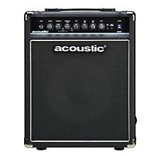 Acoustic B30 30W Bass Combo Amp