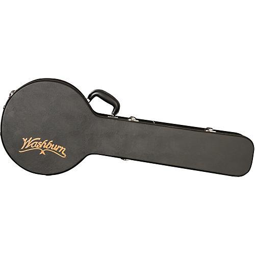 Washburn B9 Banjo Case thumbnail