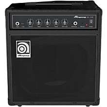Ampeg BA108V2 1x8 Bass Combo Amplifier