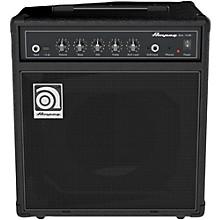 Ampeg BA108V2 1x8 Bass Combo Amplifier