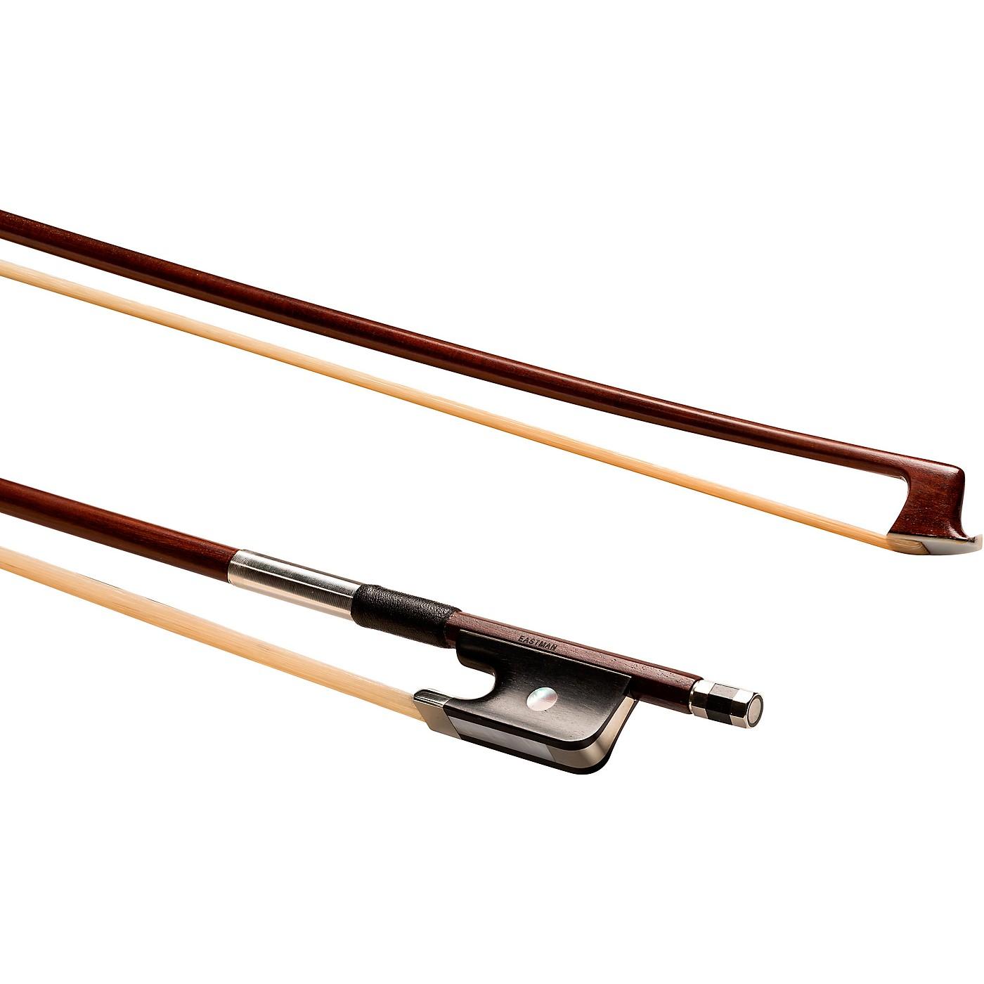 Eastman BA20 Series Brazilwood Viola Bow thumbnail