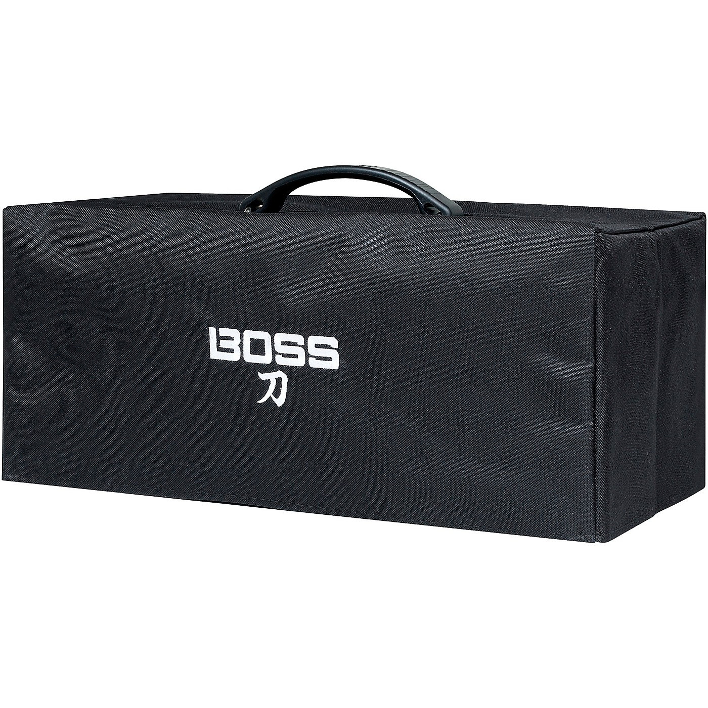 Boss BAC-KATHD Katana-Head Amp Cover thumbnail