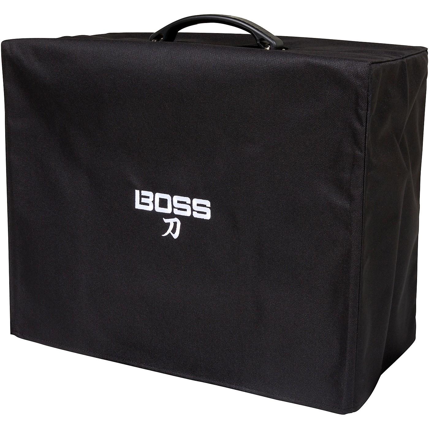 Boss BAC-KTN212 Amp Cover for KTN-100 2x12 Combo thumbnail
