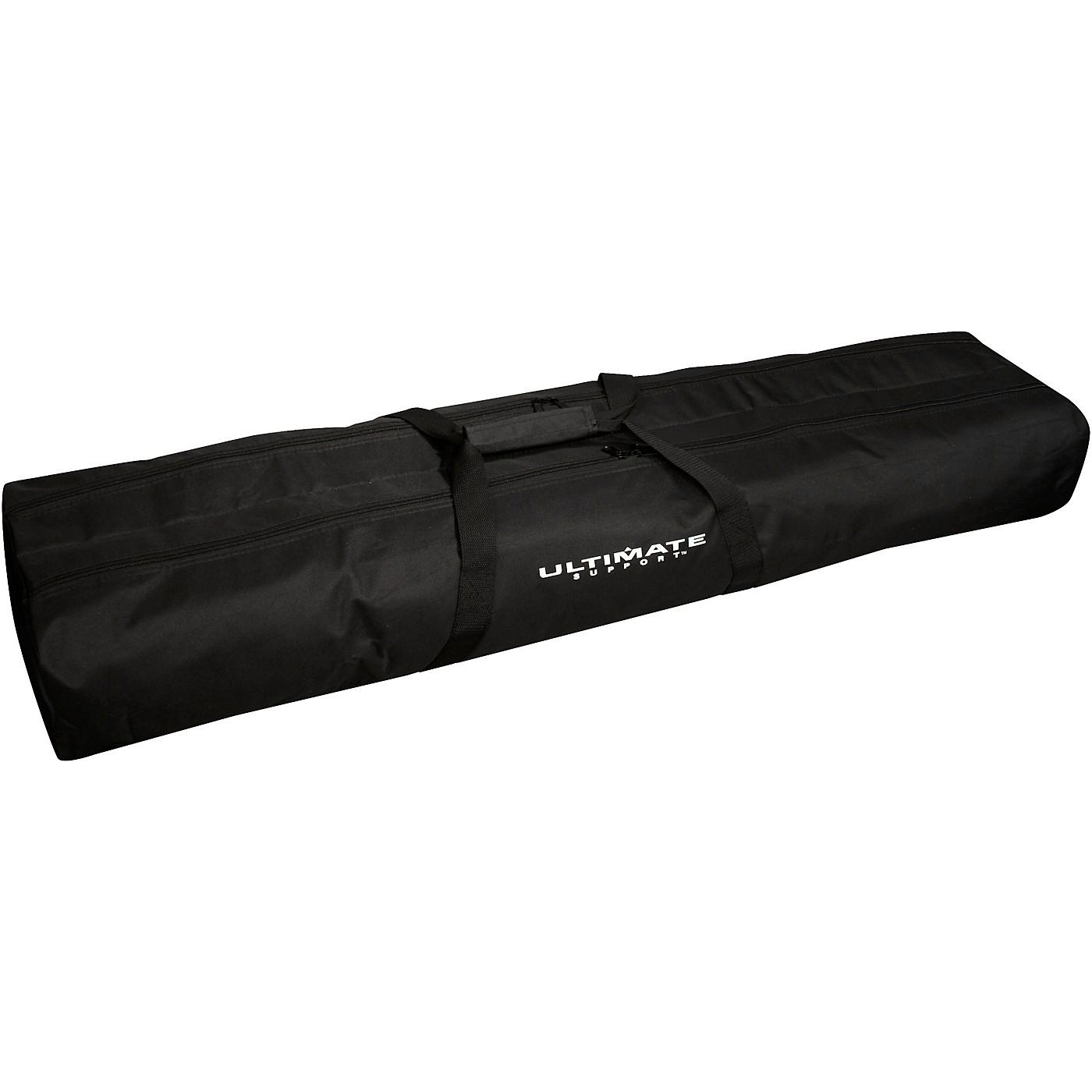 Ultimate Support BAG-90DP Speaker Stand Bag thumbnail