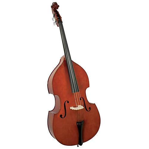 Etude BASS-ICS String Bass Outfit thumbnail