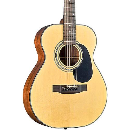 Bristol BB-16 Acoustic Guitar thumbnail