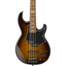Yamaha BB734A Electric Bass