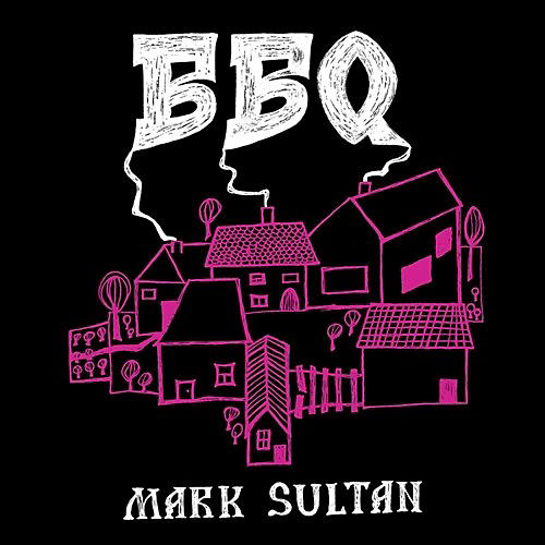 Alliance BBQ - Bbq - Mark Sultan thumbnail