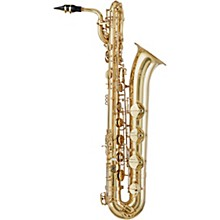 Blessing BBS-1287 Standard Series Eb Baritone Saxophone